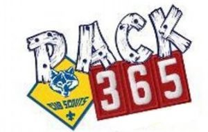 pack365